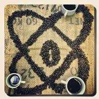 Beanetics Coffee Roasters