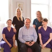 David McConville Orthodontics