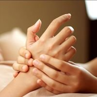 Kora Massage