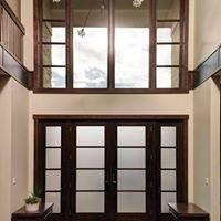 Red Deer Windows & Doors
