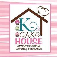 K's Cake House