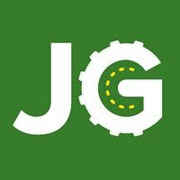 Johnston Gilpin & Co Ltd