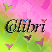 Colibri Books