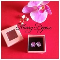 Marry Bijoux
