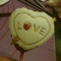 """Cupcakes & Cakepops """"Ideas en Dulce"""""""