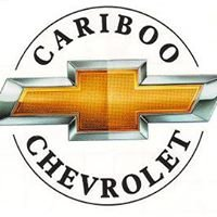 Cariboo Chevrolet Buick GMC Ltd.