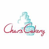 Char's Cakery