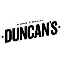Duncan's Brewing Co.