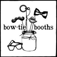 Bow-Tie Booths