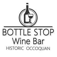 Bottle Stop Wine Bar
