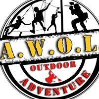 AWOL Outdoor Adventure