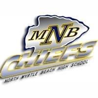 North Myrtle Beach Chiefs