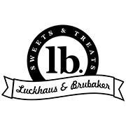 Luckhaus & Brubaker Sweets & Treats