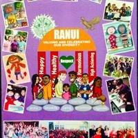Ranui Primary School
