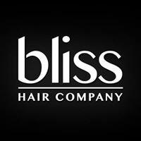 BLISS Hair Company