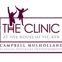 The Clinic at The House of Vic-Ryn