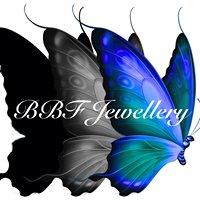 BBF Jewellery