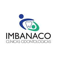 Imbanaco Clínicas Odontológicas