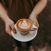 Harden Coffee