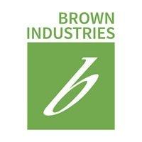 Brown Industries, Inc