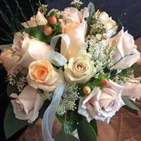 Heavenly Cakes & Flowers