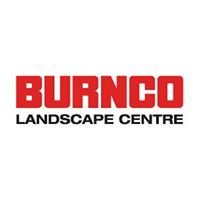 Burnco Landscape