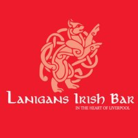 Lanigan's Irish Bar Liverpool