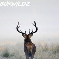 Bukwildz