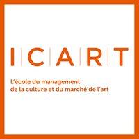ICART Alumni