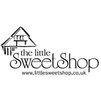 The Little Sweet Shop