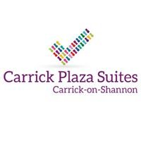 Carrick Plaza Suites by thekeycollections
