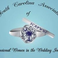 SC Association of Professional Women in the Wedding  Industry