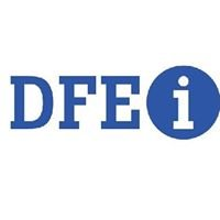 Dún Laoghaire Further Education Institute (DFEi)