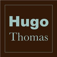 Hugo Thomas Menswear