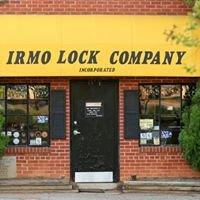 Irmo Lock Company