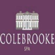 Colebrooke Spa