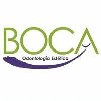 BOCA Odontología Estética