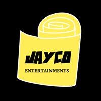 Jayco Entertainments
