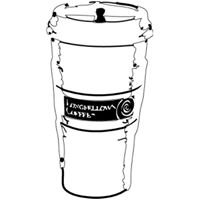 Longfellow's Coffee