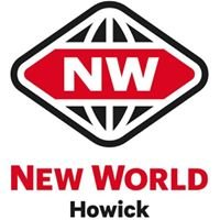 New World Howick