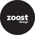 Zoost Design
