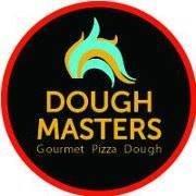 Dough Masters