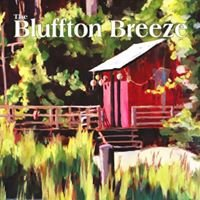 Bluffton Breeze Magazine