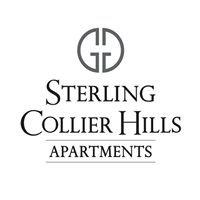 Sterling Collier Hills Apartments - Atlanta, GA