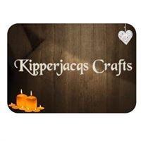 Kipperjacqs Crafts
