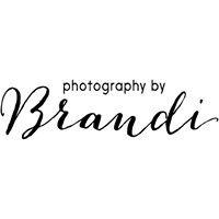 Photography by Brandi