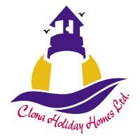 Clona Holiday Homes