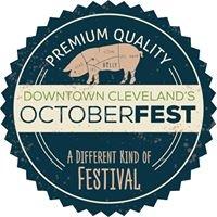 Octoberfest MS
