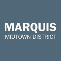 Marquis Midtown District