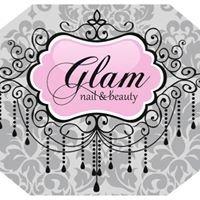 Glam Hair,Nails & Beauty